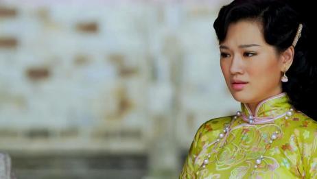 爱情悠悠药草香:秀芳认真听采薇的话,决定亲自为丈夫做饭讨欢心
