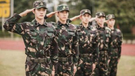 """中国最""""容易""""考上的2所军校:考上学费全免,毕业后还包分配!"""