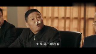 2020年2月最新电影免费放映,我来自北京之铁锅炖大鹅过年好