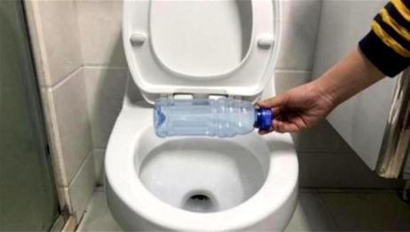 卖废品时,塑料瓶盖一定要留下,放在厨房值钱又实用,回家快找找
