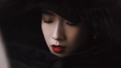 【孟美岐】广场舞冷饮岐之金华旅游篇
