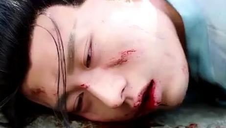 琉璃:绿茶昊辰,陷害小凤凰咯血不断,璇玑护夫变战神大开杀戒!