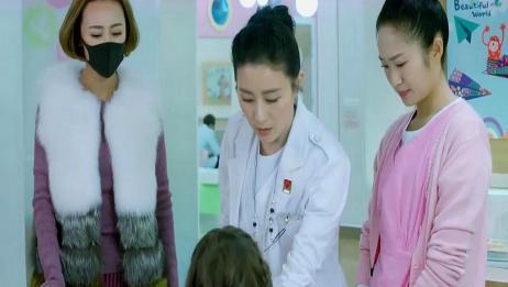 患者家属骂了一番护士,怎料护士长正好来了,她却这样说!