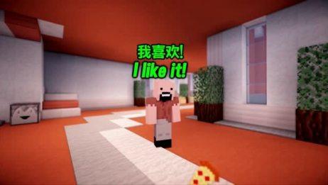 【ExplodingTNT】Minecraft史上最烂的合成