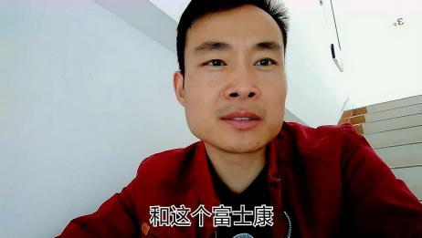 上海昌硕电子厂的打工小伙说说进厂两个月的感受如何?