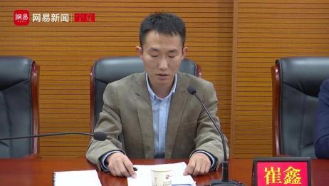 宁夏司法厅发布公共法律平台服务成果