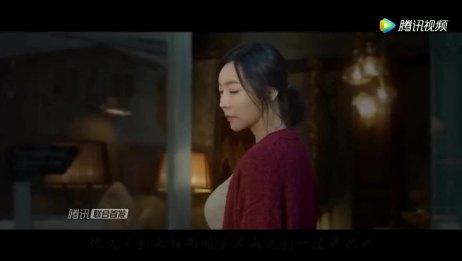 一部韩国伦理片,女患者太美,三名医生把她麻醉后开始了他们的罪行