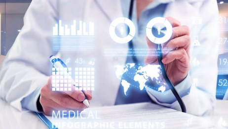 医学数据在SPSS中的录入与赋值方法详解