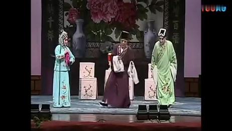 评剧《打狗劝夫》未曾说话笑脸迎(王智海视频版 郭德纲音频版)