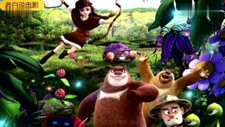 动画电影大盘点排行世界前五的动画电影总有一部适合你!