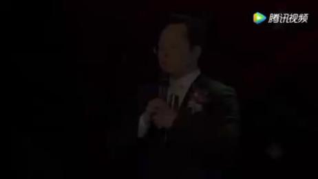 转发:一首诗表达心情,我是中国人,我骄傲!