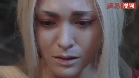 演员请就位:表演檀健次不想放弃张榕容,落泪告白引祸上身?
