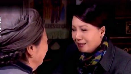 胡杨女人:姑娘二十年没有见过母亲,再见之时自己都当妈了