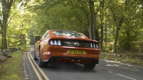 即将亮相的2款新车,其中一款便是宝骏新车标的首款车型,期待!