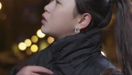 《凶夜》精彩片段:导演拍戏女演员被蹂躏