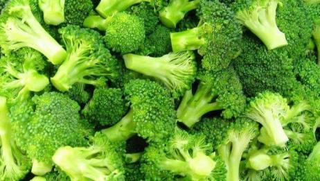 肠胃不好,2种食物每天吃,促进肠胃蠕动,修复胃黏膜