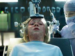 男孩从小患上怪病,送往医院治疗后,发现自己是恶魔之子!YK