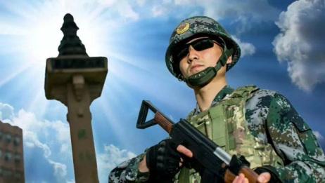 想要当兵,大学毕业后与在读期间入伍有什么区别?