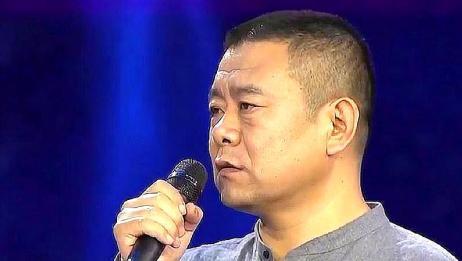 49岁大叔央视节目,老婆竟是中国第一例人体冷冻者,听着真科幻