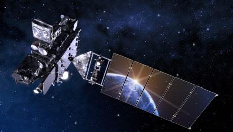硬气!我国北斗卫星系统即将组建完成,其综合性能将超过GPS