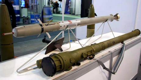 可发挥更有效作用,印度大批防空导弹部署边境,能击落战斗机