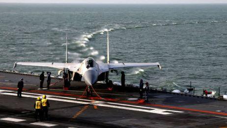 【迷彩虎军情】65:中国战机制造哪家强 成飞沈飞巅峰对决