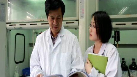 制药工程专业介绍5分钟