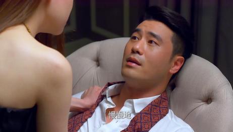 二胎时代:美女万万没想到,小伙子的脑子居然这么厉害!