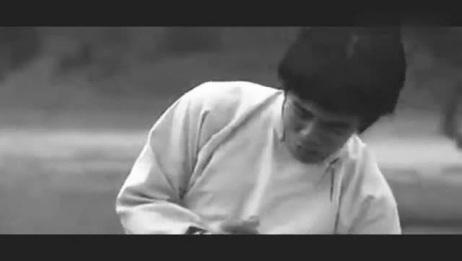 南拳北腿_1978年的一部经典动作片,曾在电视上很火