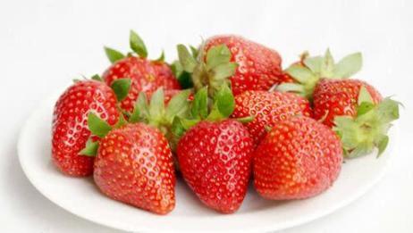 这3类食物孩子要多吃,即保护视力又提高免疫力,还促进大脑发育