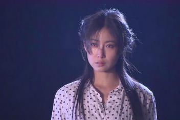 二叔:晓薇被高波侮辱后想要自杀,但一想到二叔,又放弃这个念头