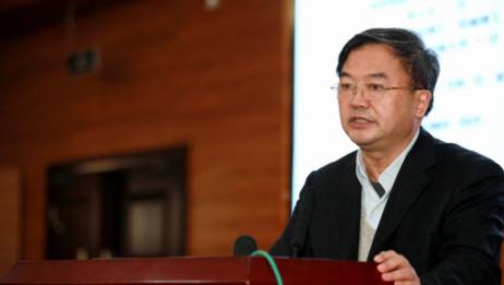 李贺军:中国工程院院士,西北工业大学材料学院院长