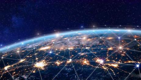 中国北斗卫星即将组建完毕,GPS的战术威胁地位下降