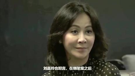 刘嘉玲不生娃为什么梁朝伟也不离开,只因梁朝伟曾经说了这句话