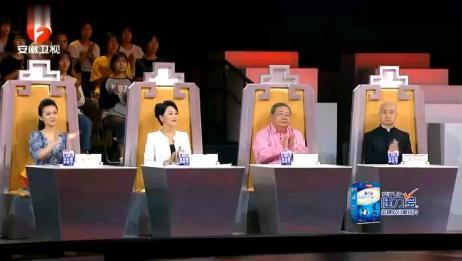 诗中国:我们为什么把唐朝成为盛唐?李白在当时是什么样的人物?