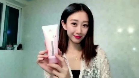 泰国好用的化妆品