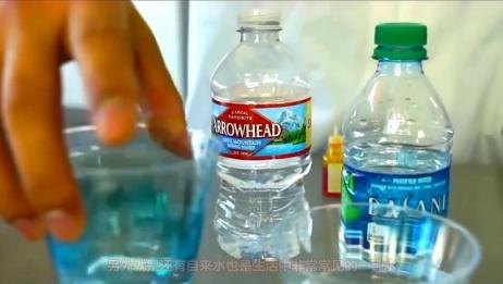 对人体最好的水,并非苏打水,纯净水或自来水!而是处理过后的它