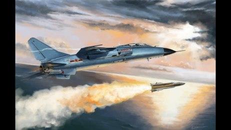 印度将部署俄S400防空导弹,中国的鹰击91将面临极大威胁!