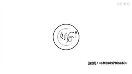 【淋雨十分钟拟音日记12】杂蔬玉米浓汤