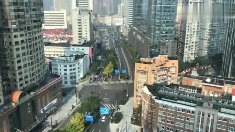 上海生活:女程序员每天上下班22公里 每天做早饭、带饭上班!