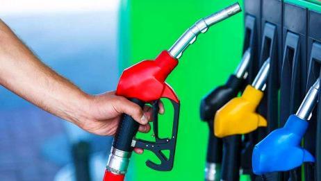 反弹!国际油价回升至疫前70%,中国恢复90%石油需求