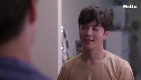 2Moons2 The Series EP.5 Part4 Cut