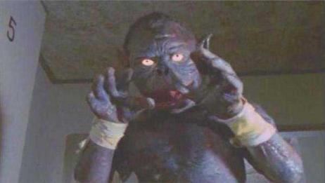 盘点:昭和奥特曼中的3大尸体怪兽!每一个都是童年阴影!