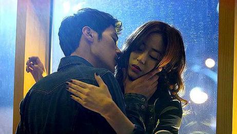 又一部韩国电影揭露人性,看过的人不想看第二遍,怕控制不住情绪