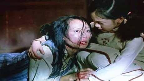 一部十分残忍的电影,南京大屠杀,看完让人心痛