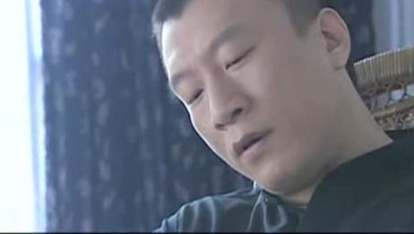 征服:刘华强和汪素娟对话,暴露在刑警队眼皮底下