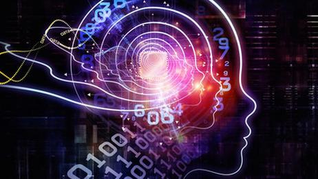 【AI】剪辑师失业必看&深度学习中文教程&AI技术全集