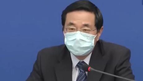 北京22日新增13例确诊病例 最全病例详细信息来了!