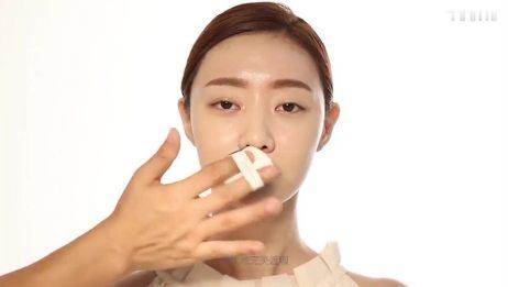 CREMORLAB珂丽魅澜 美容TIP
