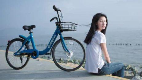 美骑评测06期最强共享单车横评